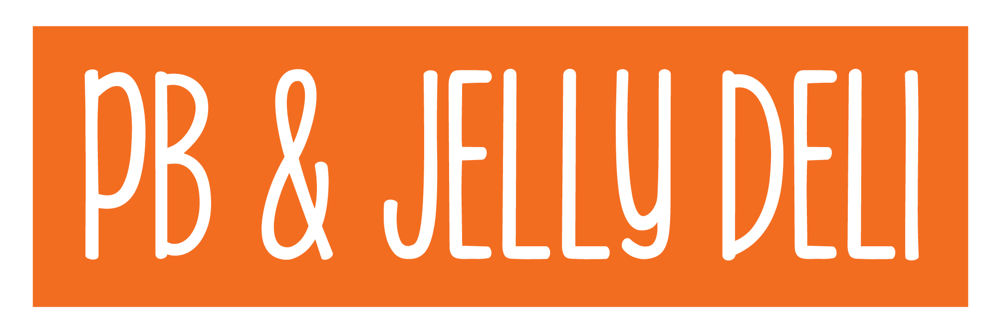 pb & jelly deli
